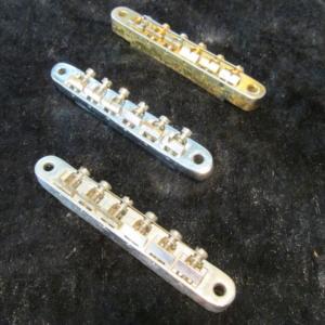 vintage parts 038
