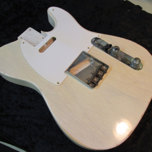 web geetars 013