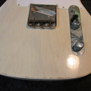 web geetars 014
